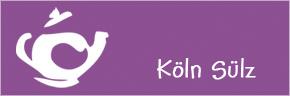 Koeln_suelz