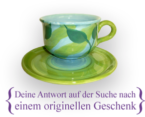 pottery-art-cafe-so-gehts-2