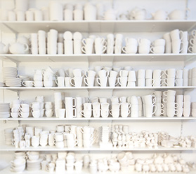welt-der-keramik