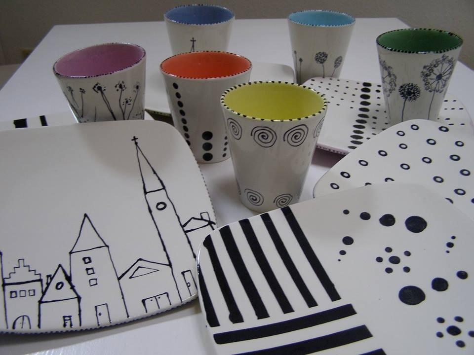 sie suchen etwas gem tliches das zusammenschwei t f r ihre der betriebsfeier in nrw pottery. Black Bedroom Furniture Sets. Home Design Ideas